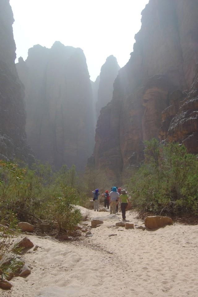 Argelia-2007 055