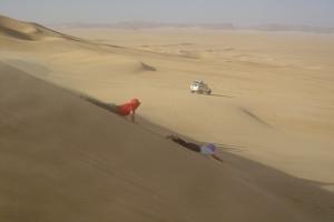 Argelia-2007 082