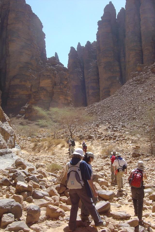 Argelia-2007 090