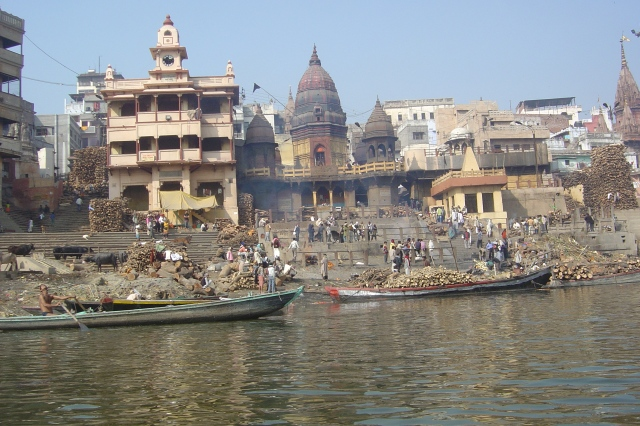India 102