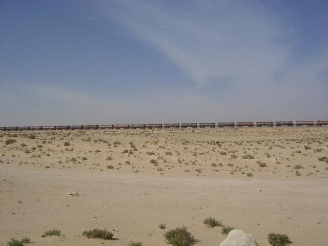 Mauritania-2006 020