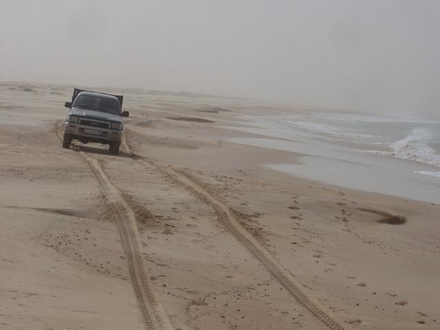 Mauritania-2006 075