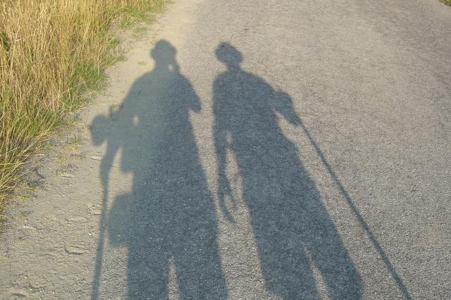 Camino Santiago y Pirineos-06 019