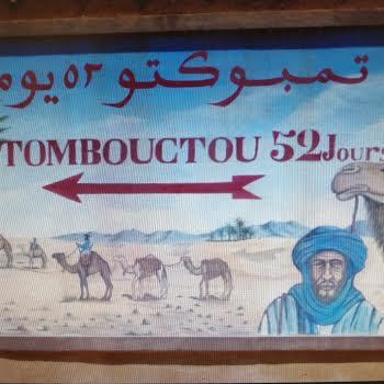 cartel de Zagora