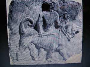 babilonio