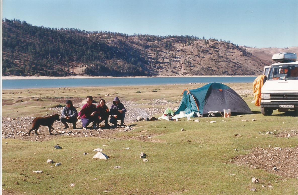 el lago0002