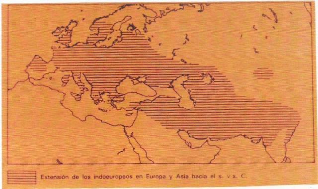 mapa indoeuropeos0005