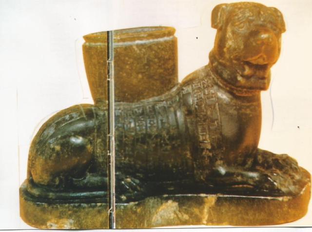 Molosos arqueologia, perros0001