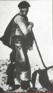 pastor castellano 3