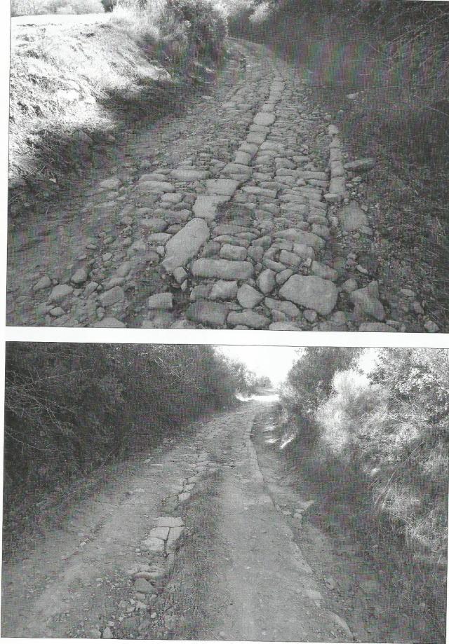 vias romanas0003