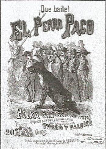 el perro Paco 10004