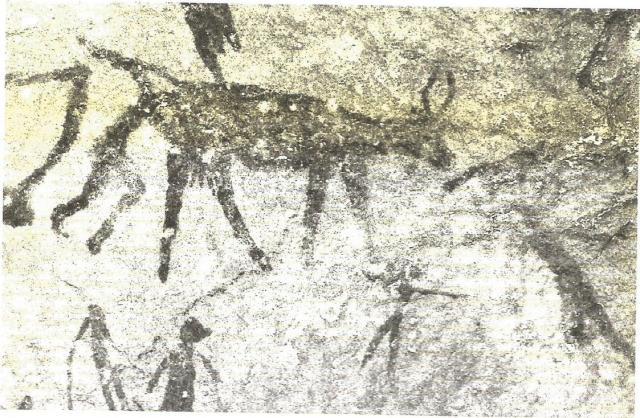 soplado I-n-Sebuk en Immidir (Hoggasr, Argelia)0003