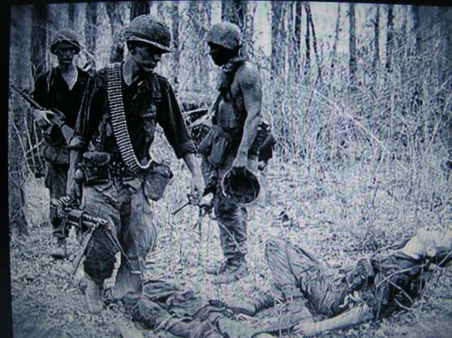 Viet Nam 2