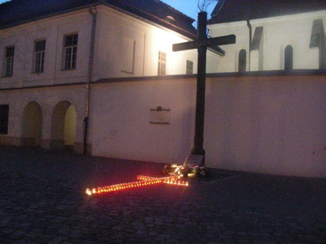 Aparte de las masacres de Polonia dc328582740