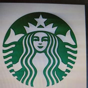 Starbucks, actual