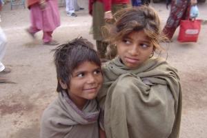 India 079