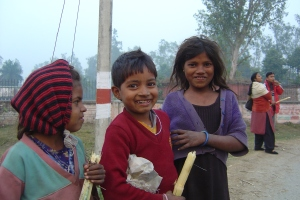 India 209