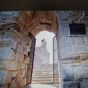 Puerta de la Lealtad, Zamora
