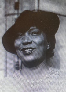 zora nearle jones